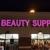 EP Beauty Supply