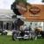 Palm Beach Harley-Davidson