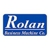 Rolan Business Machine Co