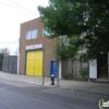 Royal Glass & Storefronts Inc