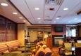 Fairfield Inn & Suites by Marriott Detroit Livonia - Livonia, MI