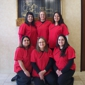 Children's Dentistry at Hausman Village - San Antonio, TX