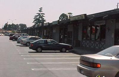 Windsor Fish & Chips - Sunnyvale, CA