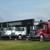 Regional International of WNY (formerly Hanson International Trucks Inc.)