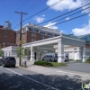 Bayonne Hospital Employee Federal Credit Union