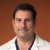 Dr. Michael M De Vita, DO