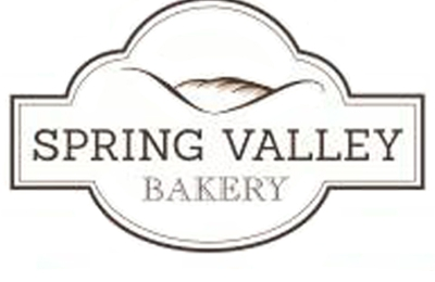Spring Valley Bakery - Spring Valley, WI