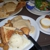 Compadre's Texas Cafe
