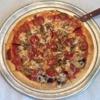 La Famiglia Pizza & Pasta House
