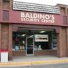 Baldino's Lock & Key Service