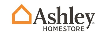 Ashley Homestore 7450 Timberstone Dr Findlay Oh 45840 Yp Com
