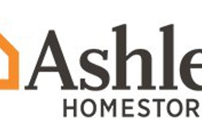 ashley homestore bel air md