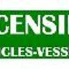 Fife License & Title