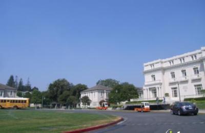 Menlo School - Atherton, CA