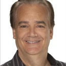 Tom Bennett: Allstate Insurance