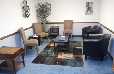 Addiction Counseling & Treatment Services - Riverside, CA