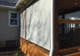 Akron Canton Awning - Akron, OH
