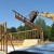 Associated Builders Group Inc.