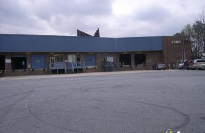 Janilink - Atlanta, GA
