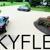 SKYFLEX Aerial Imagery