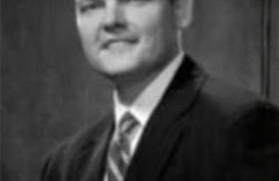 Koenig Law Group, P.C. - Atlanta, GA