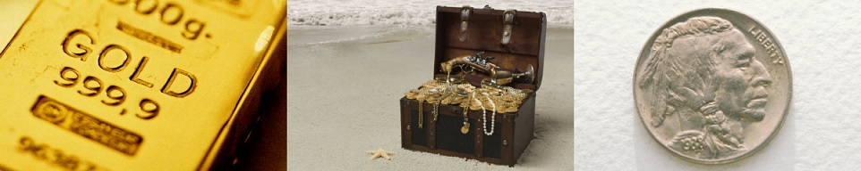 Jewelry Dealers