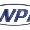 Weiand Plumbing Inc
