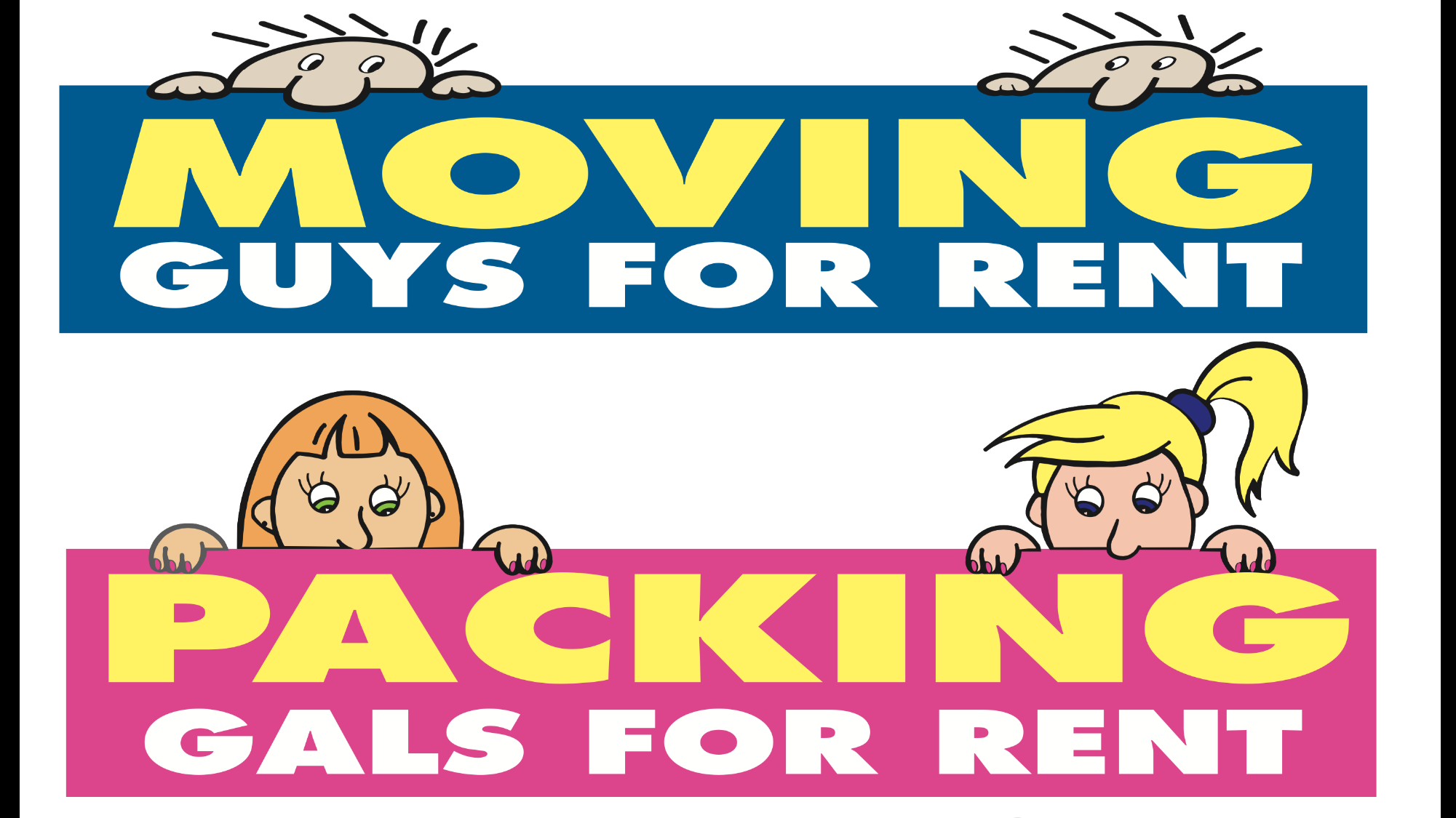 Moving guys for rent 3112 knolin dr bossier city la 71112 yp we load and unload pods cows vaults trucksstorage units we move pianos including baby grands payment method check visa master card cash aka reheart Images