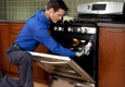 Sears Appliance Repair - Grandville, MI