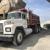 J' Ruedas Trucking
