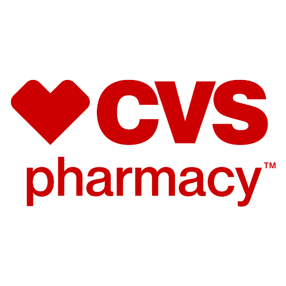 Cvs Pharmacy 500 Knox Abbott Dr Cayce Sc 29033 Yp Com