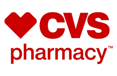 CVS Pharmacy - Baton Rouge, LA