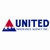 United Insurance Agency Inc.