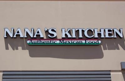 Nana\'s Kitchen 8225 N Courtney Page Way, Tucson, AZ 85743 - YP.com
