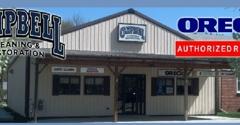 Oreck Dealer-Seward - Seward, NE