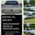 ABLE AUTO CAR SERVICE TAXI SERVICE