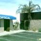 Alvernon Optical, Inc. - Tucson, AZ