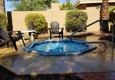 Adobe Pool and Spa Inc North Valley Pool Service & Repair Company