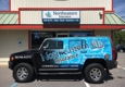 Northeastern Insurance Agency - Latham, NY