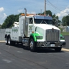 Green Towing & Recovery - CLOSED