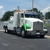 Green Towing & Recovery