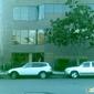 Lawrence H Matt MD - Santa Monica, CA