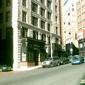 Boston Shredding and Records - Boston, MA