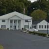 E.C. Nurre Funeral Homes, Inc