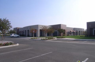 California Imaging institute - Fresno, CA