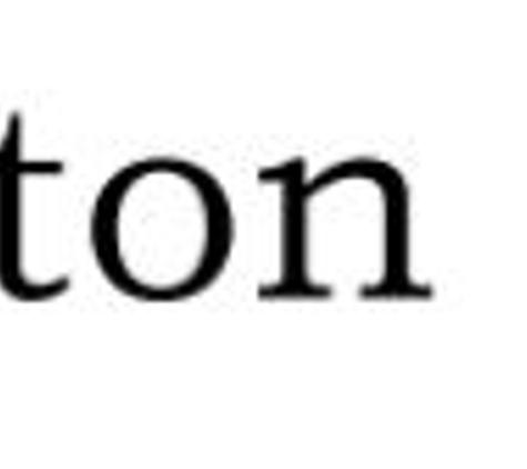 Boston Mirror Corporation - South Boston, MA