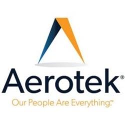 Aerotek Locations