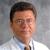 Atlantic Hematology Oncology Associates