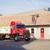 Tague Lumber Inc Building Materials Distribution