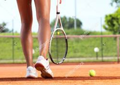 Vein & Laser Center - Joliet, IL. Tennis legs
